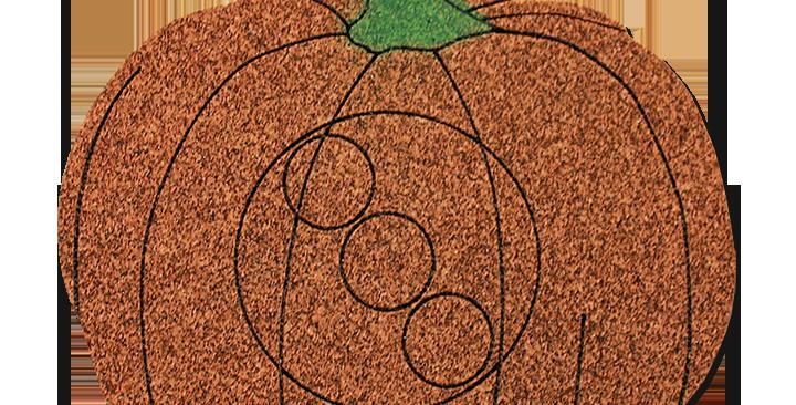 FN1 Pumpkin