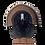 Thumbnail: T-3 Strutting Turkey
