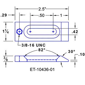 ET-10436-01