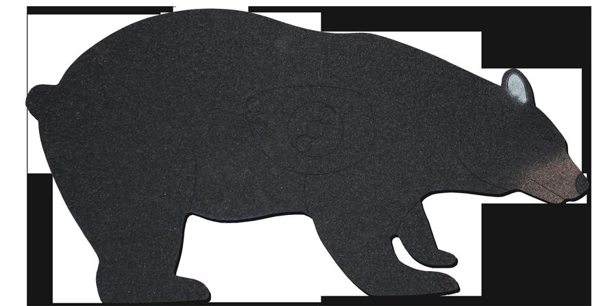 B-1 Bear (Walking,Large)