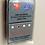 Thumbnail: IOR-VALDADA HD Tactical Rings - High