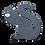 Thumbnail: GS-1  Grey Squirrel