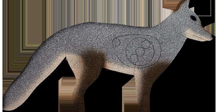 C-1  Coyote