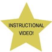 Instruct-Video-Star.png