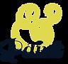&Paint Logo 2021.png