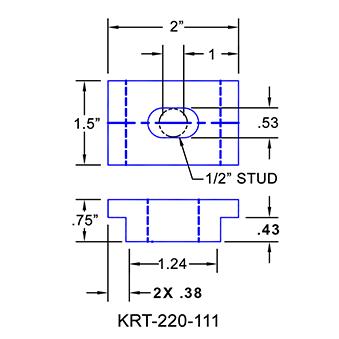 KRT-220-111