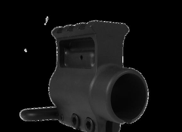 Gas Block .750 Bore - GB141A