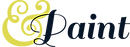 &Paint logo 2021 length.png
