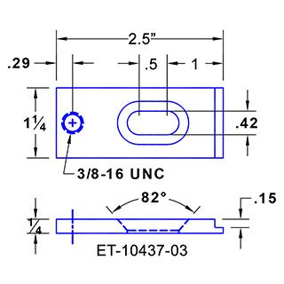 ET-10437-03