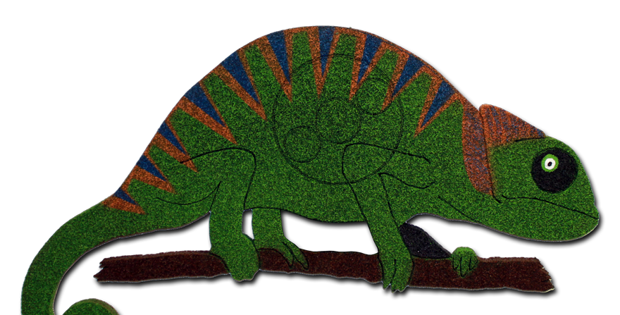 FN-9 Chameleon