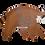 Thumbnail: RC-3  Raccoon