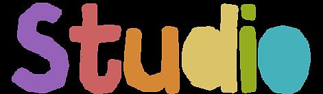 Studio Kids logo pt 3.png