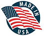 made-in-usa-logo-png-abeoncliparts-clipa