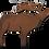 Thumbnail: E1   Elk