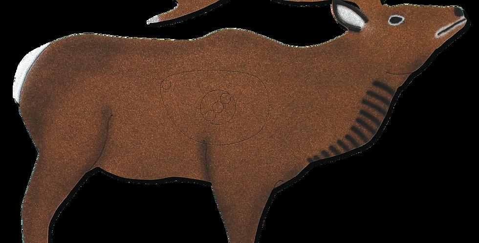 E1   Elk