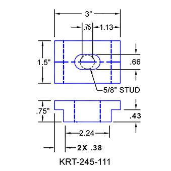 KRT-245-111