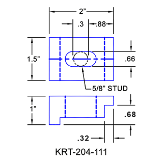 KRT-204-111