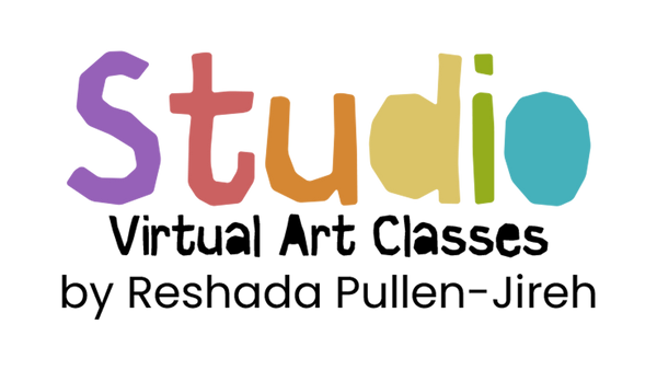 Studio Kids logo pt 2c  copy.png