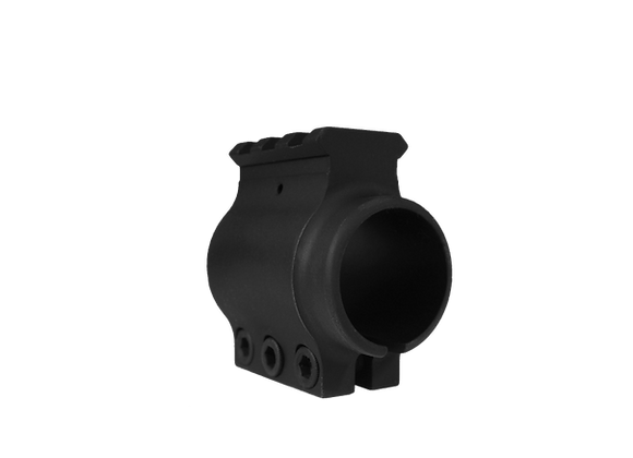 Gas Block .936 Bore - GB220L