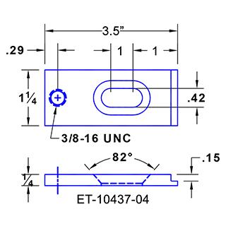 ET-10437-04