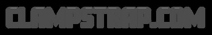 clampstrap.com logo.png