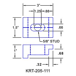 KRT-205-111
