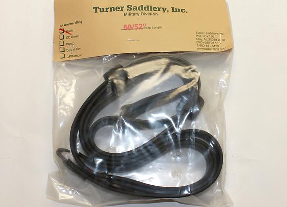 Turner Slings
