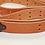 Thumbnail: CW Shields Slings