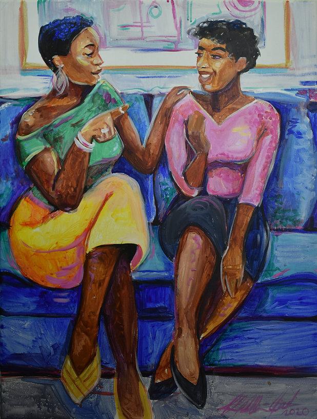 Maya and Nikki.jpg