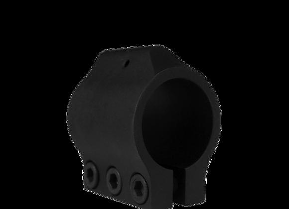 Gas Block .936 Bore - GB210