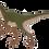 Thumbnail: DN-2G Raptor - Small
