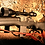 Thumbnail: M1A Steel Scope Mount