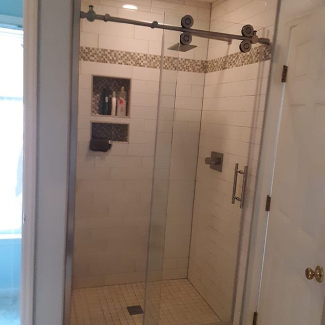 Bathroom Remodeling Experts | Holly Springs, North Carolina