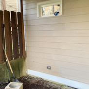 Siding Repair Near Me | House Siding Repair