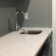 Bathroom Remodeling Durham NC | General Contractor Cary NC