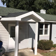 Roofing Repair | Cary, NC