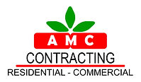 AMC Contracting Cary, North Carolina | Residential & Commercial Contractor