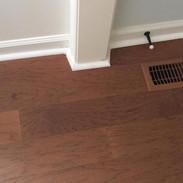 Flooring Contractors | Amc Contracting