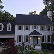 Roofing Companies Near Me | Raleigh, NC