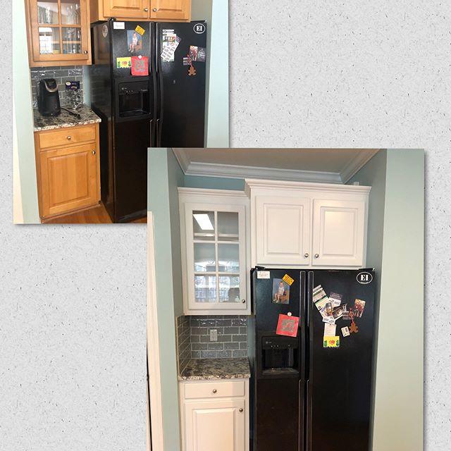 Kitchen Remodelers Near Me | Amc Wake Forest, North Carolina