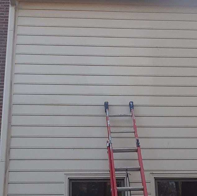 Siding Replacement Experts   Amc Holly Springs