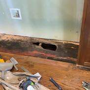 water damage restoration cary nc | Amc Cary, NC