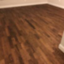 Flooring Installers Near Me | Cary, North Carolina