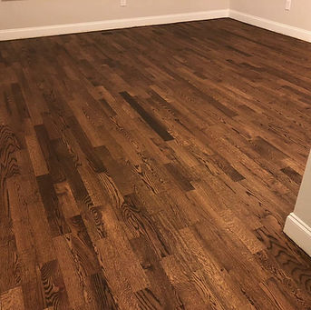 Flooring Installers Near Me | Cary, North Carolina