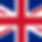 UK Flag Square.png