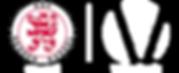 KSV VP Website Logo.png