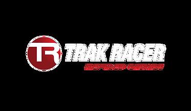 TR Transparent.png