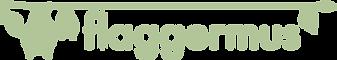 Logo Flggermus