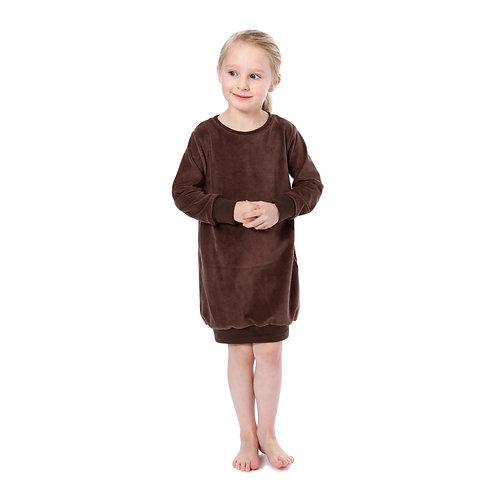 Dress 74-122