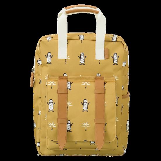 Rucksack groß